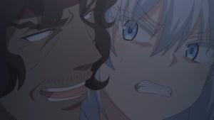 Redo of Healer Season 1 :Episode 4  The Healer Acquires Setsuna!