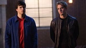 Smallville: As Aventuras do Superboy: 7×11
