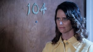 Room 104 Saison 1 Episode 8