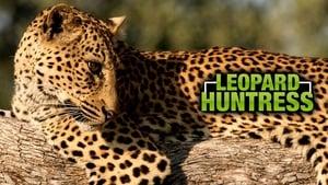 Malika Leopard Huntress