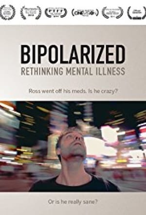 Bipolarized: Rethinking Mental Illness