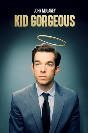 John Mulaney / Kid Gorgeous at Radio City