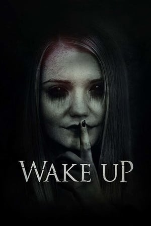 Wake Up (2019) Hollywood Full Movie Watch Online Free Download HD