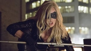Arrow Season 2 Episode 4