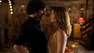Heartbreaker (2010)