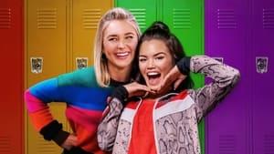 Alexa i Katie online