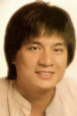 Alexander Fu Sheng isFang Shih-yu