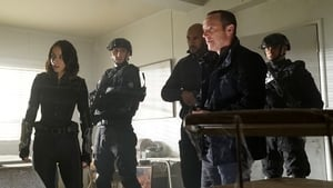 Marvel's Agents of S.H.I.E.L.D. Season 4 Episode 14