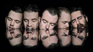 Karnivool: The Decade Of Sound Awake