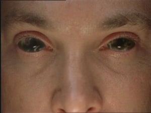 The X-Files: S03E15