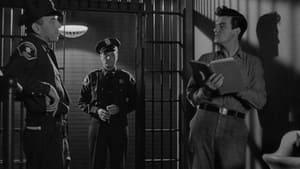 Cell 2455 Death Row 1955