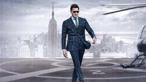 Maharshi 2019 Telugu Full Movie Watch Online Free