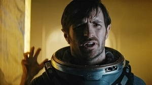 Nightflyers 1×6