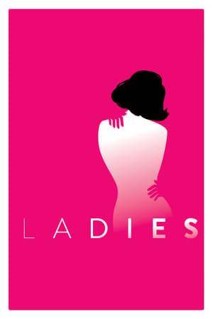Ladies-Florence Foresti