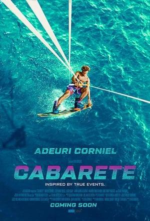 VER Cabarete (2019) Online Gratis HD