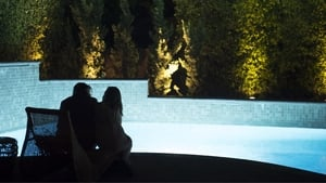 La invitación (2015) | The Invitation