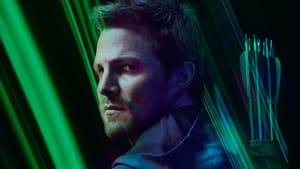 Arrow streaming vf