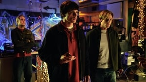 Assistir Smallville: As Aventuras do Superboy 1a Temporada Episodio 13 Dublado Legendado 1×13
