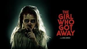 The Girl Who Got Away