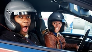 Top Gear: S24E03