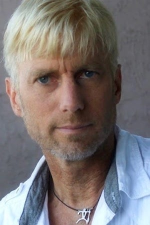Robert Chapin
