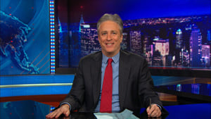 The Daily Show with Trevor Noah 20×73
