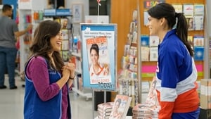 Superstore Sezon 2 odcinek 1 Online S02E01
