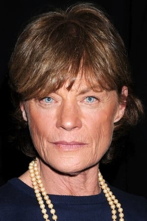 Meg Foster isHolly Thompsen