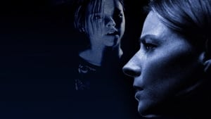 watch PANIC ROOM 2002 online free full movie hd