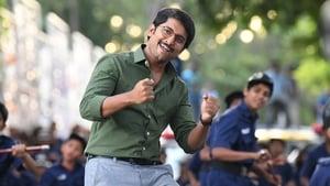 Devadas (2019) HD Tamil Full Movie Watch Online Free