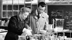 Madame Curie (1943)
