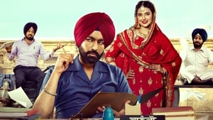 Afsar (2018) Punjabi Movie Watch Online Hd Free Download
