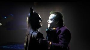 Batman 1080p Latino Por Mega
