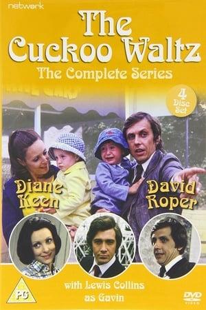 The Cuckoo Waltz-Azwaad Movie Database
