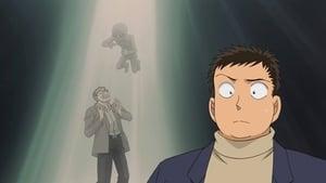 Chiba's UFO Case (1)