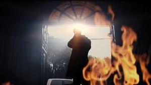 El señor de los cielos - La DEA va detrás de Casillas y de Águila Azul episodio 45 online