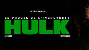Descargar El juicio del increíble Hulk en torrent