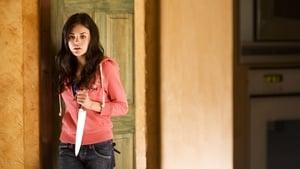 Fear Island – Mörderische Unschuld (2009)