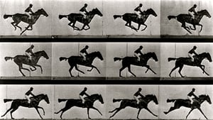 Watch Eadweard (2015) Online Free
