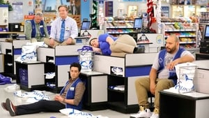 Superstore Season 2 :Episode 10  Black Friday