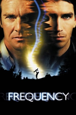 Frequency (2000) is one of the best movies like Back To The Future (1985)