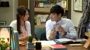 The Heirs: 1×9