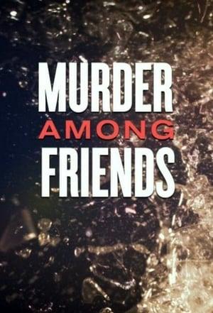 Image Murder among friends