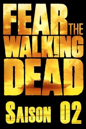 The Walking Dead Streaming Hd