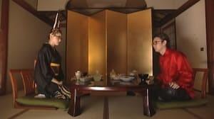 Kamen Rider Season 12 :Episode 29  Episode 29