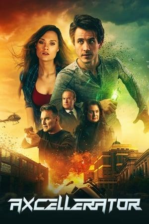 Axcellerator 2020 Full Movie