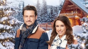 Watch Winter in Vail Movie Free