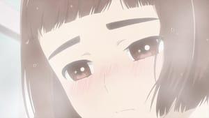Araburu Kisetsu no Otome-domo yo: 1×2