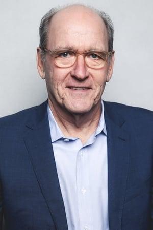 Richard Jenkins