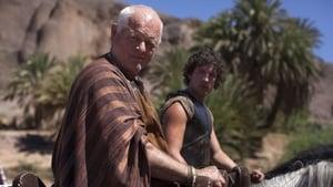 Atlantis sezonul 2 episodul 1